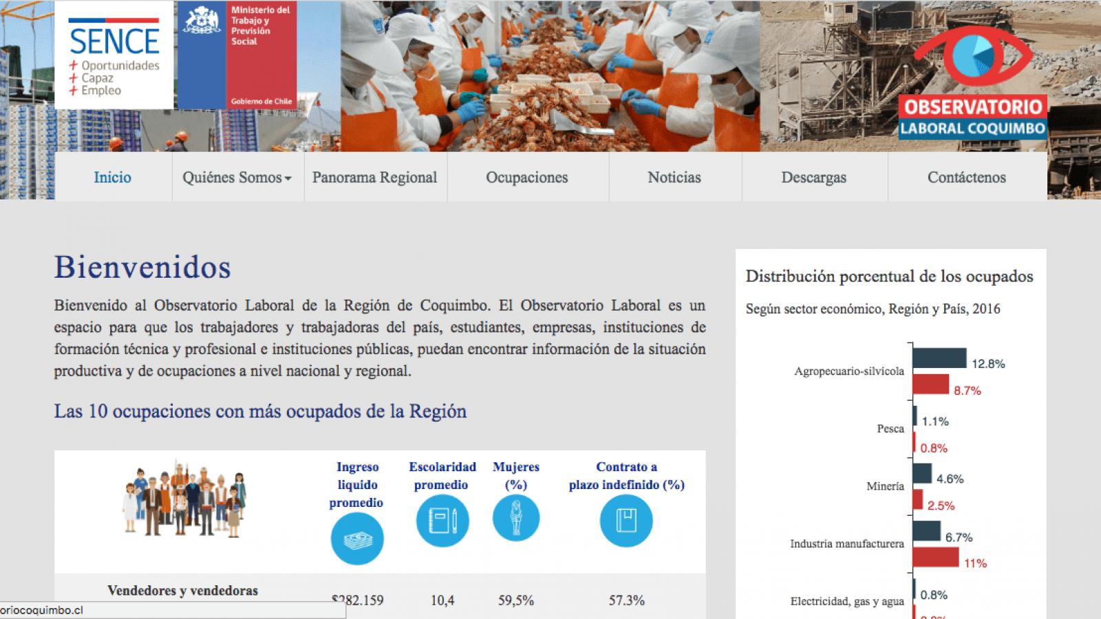 noticia3_Observatorio_laboral-min