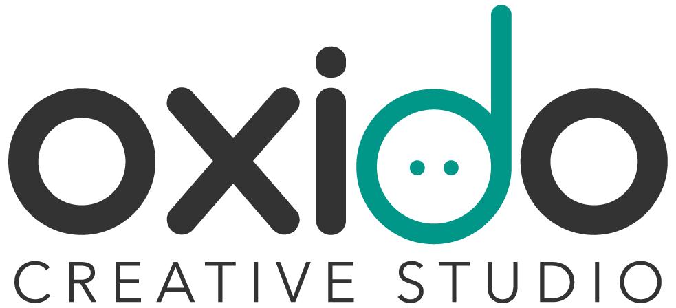 cropped-logo-weboxido-01-3.png