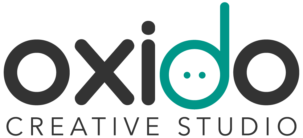 Oxido Creative Studio SpA.